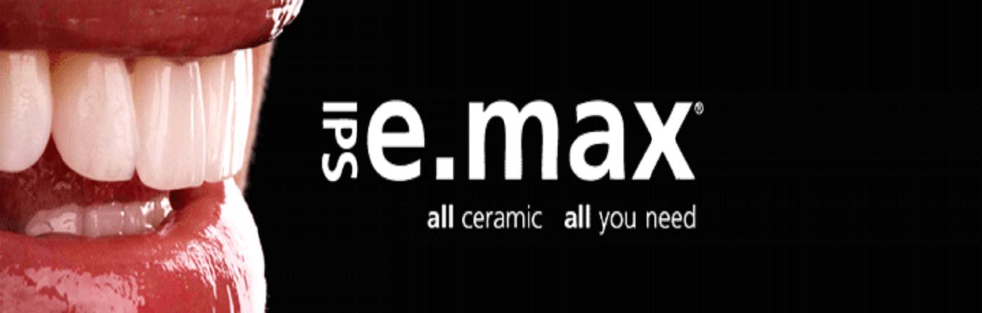 Emax Press